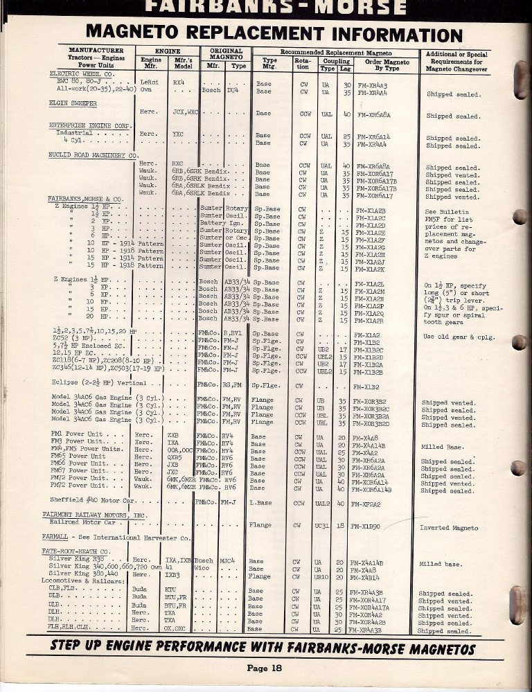 fm85d-apln-info-1952-skinny-p18.png