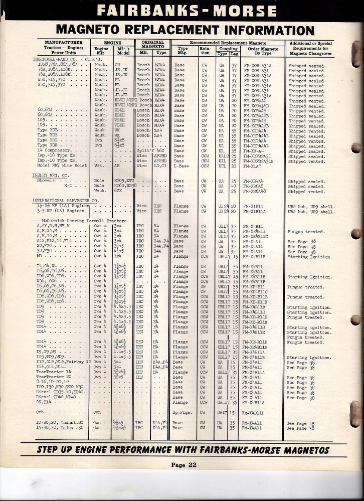 fm85d-apln-info-1952-skinny-p22.png