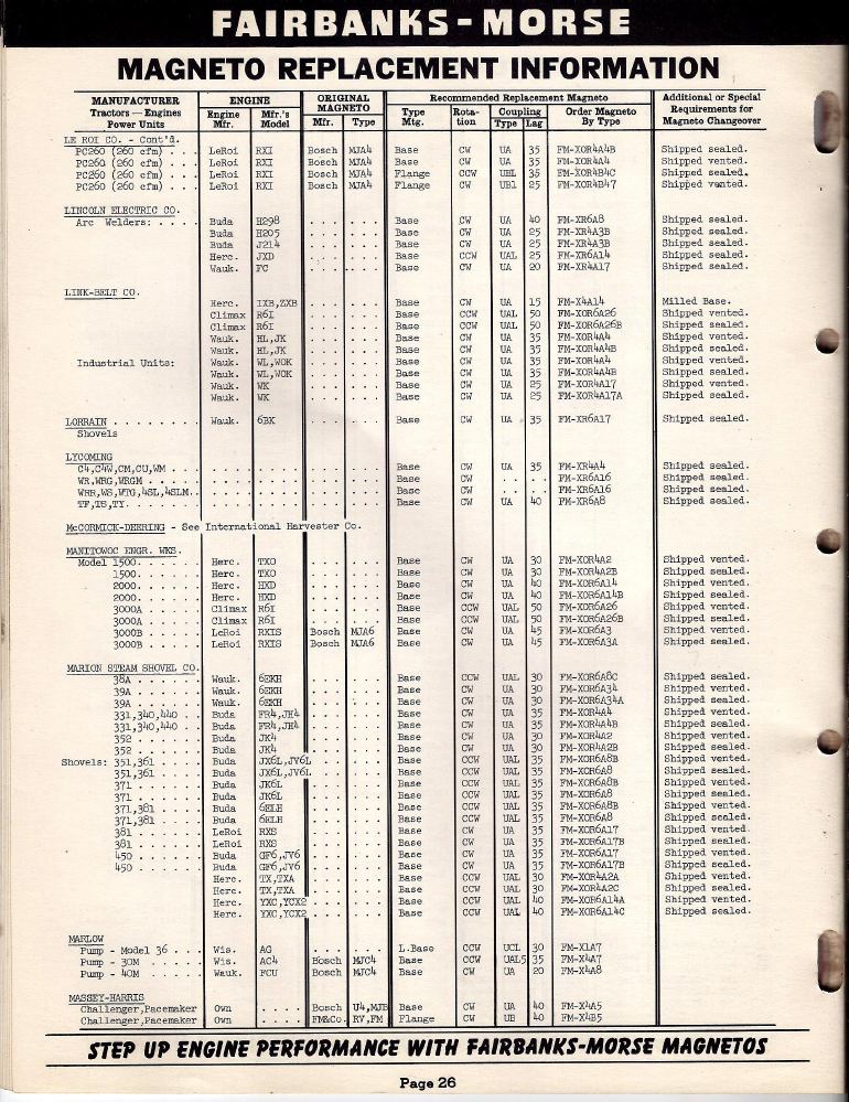 fm85d-apln-info-1952-skinny-p26.png