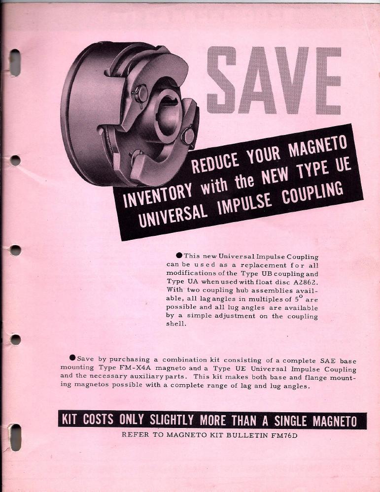 fm85d-apln-info-1952-skinny-p2a.png