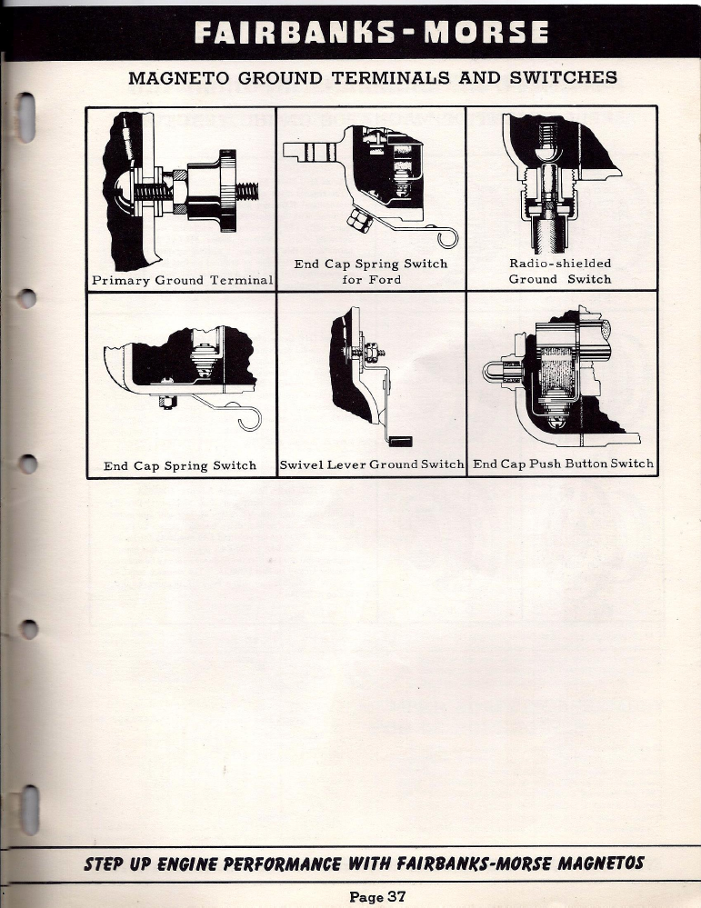 fm85d-apln-info-1952-skinny-p37.png