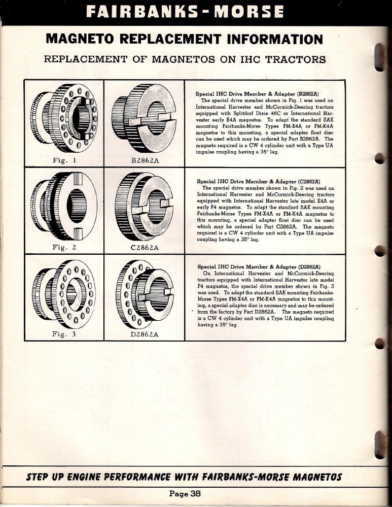 fm85d-apln-info-1952-skinny-p38.png