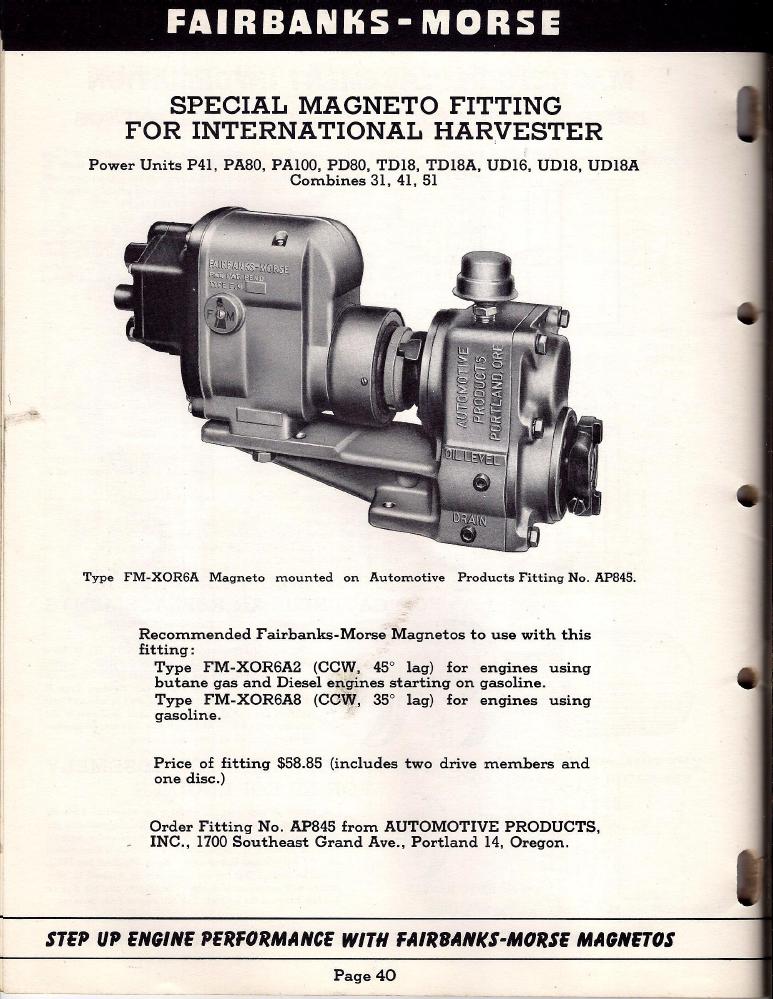 fm85d-apln-info-1952-skinny-p40.png