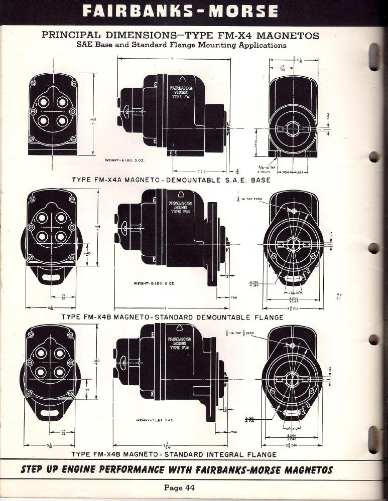 fm85d-apln-info-1952-skinny-p44.png