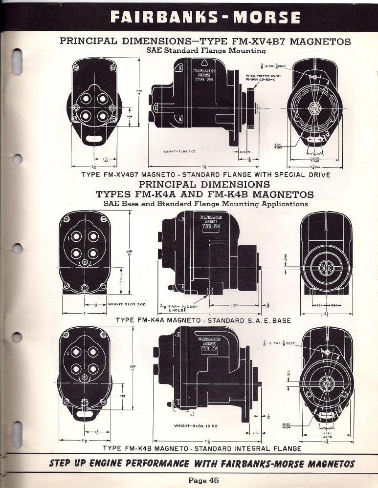 fm85d-apln-info-1952-skinny-p45.png