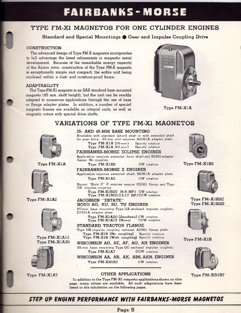 fm85d-apln-info-1952-skinny-p5.png