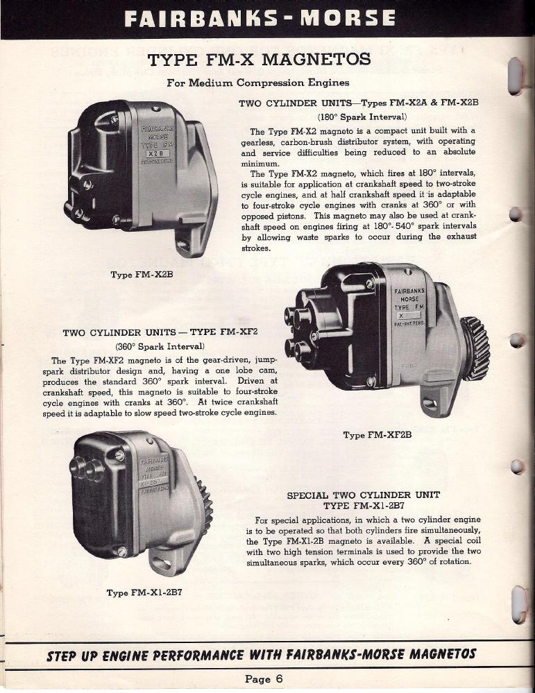 fm85d-apln-info-1952-skinny-p6.png