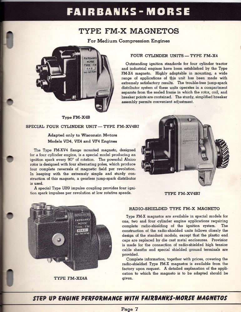 fm85d-apln-info-1952-skinny-p7.png