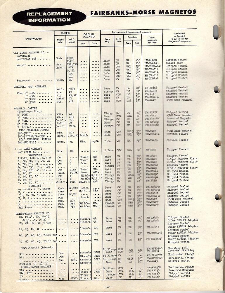 fm85e-ao-info-1957-skinny-p10.png