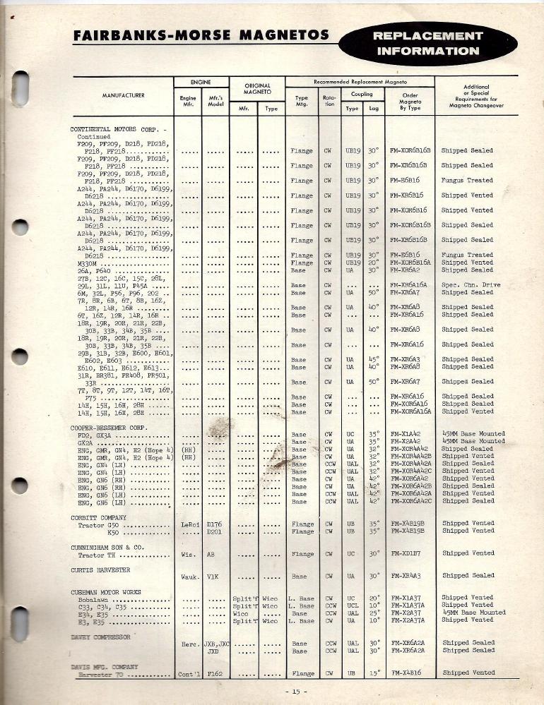 fm85e-ao-info-1957-skinny-p15.png