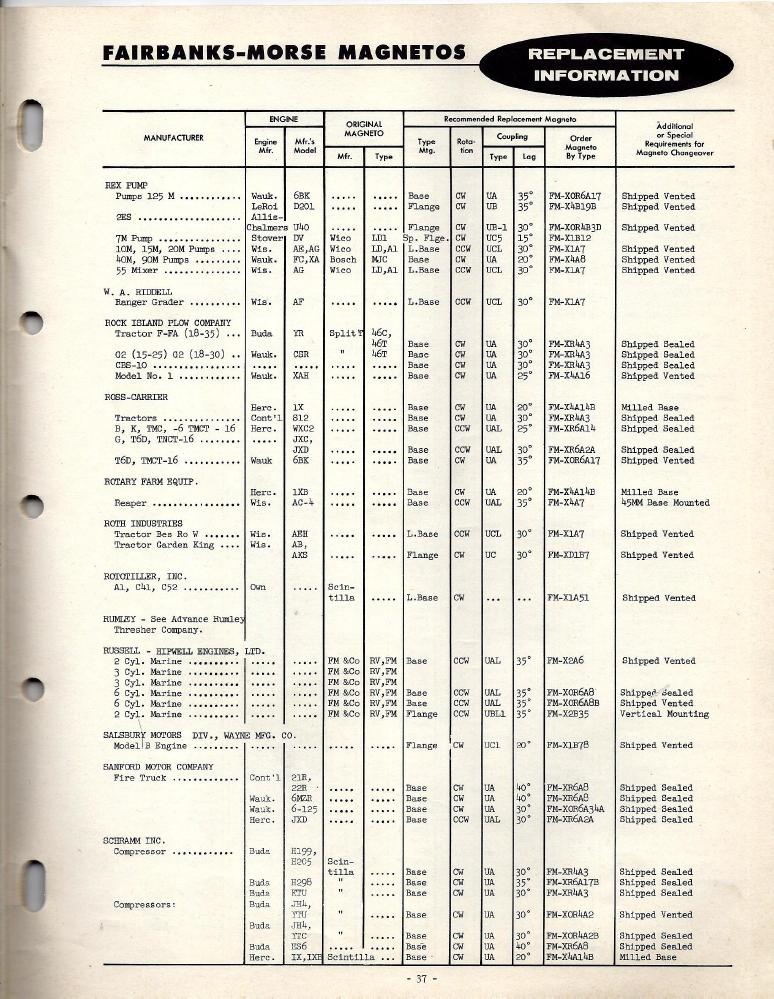 fm85e-ao-info-1957-skinny-p37.png