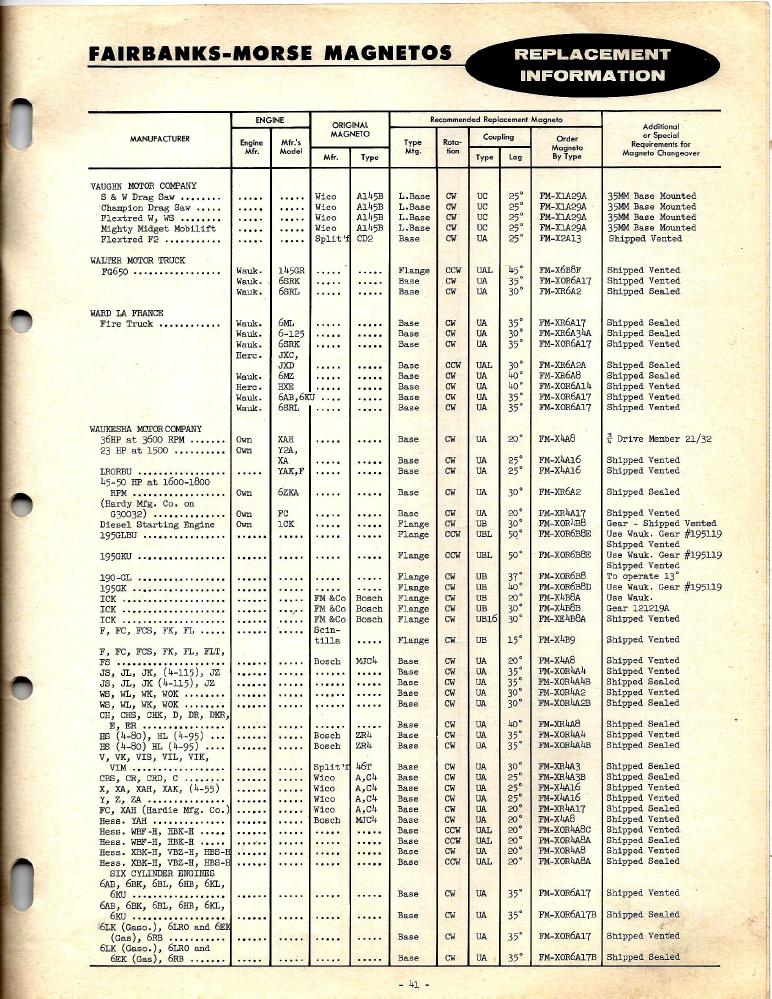fm85e-ao-info-1957-skinny-p41.png
