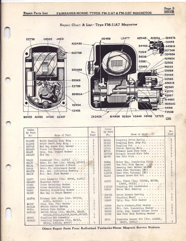 fmj1a7-fmj1b7-1947-2864b-skinny-p3.png