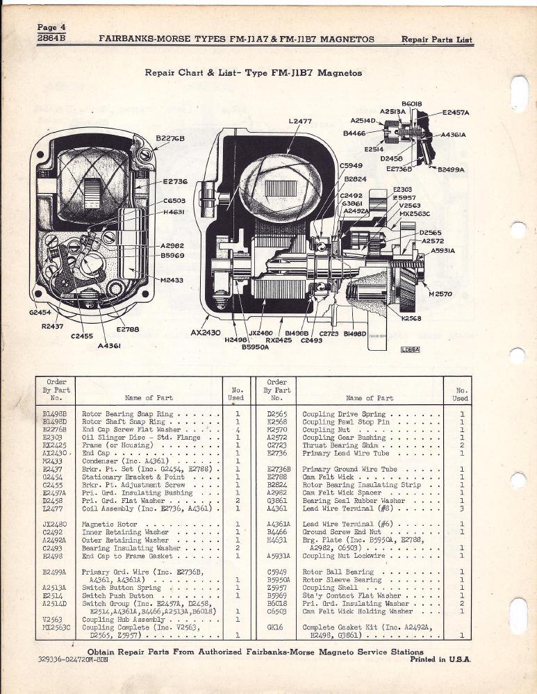 fmj1a7-fmj1b7-1947-2864b-skinny-p4.png