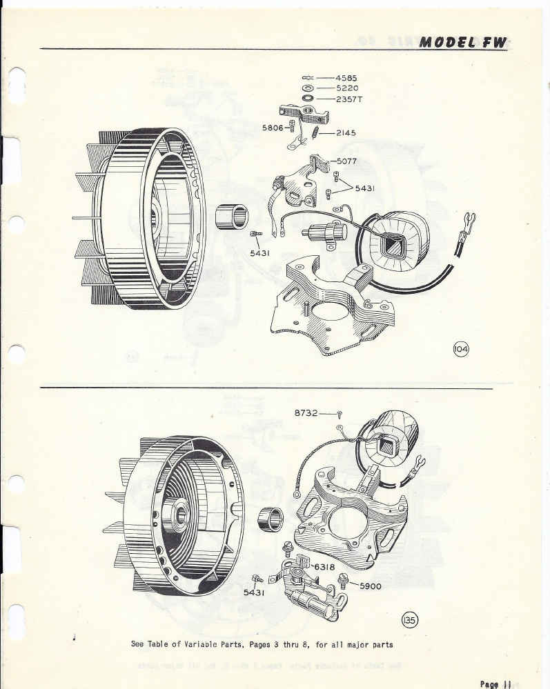 fw-1955-service-parts-list-1955-skinny-p11.png