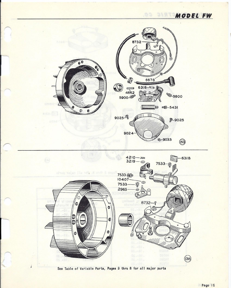 fw-1955-service-parts-list-1955-skinny-p15.png