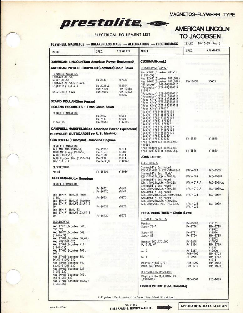 fw-appln-info-1981-skinny-p1.png