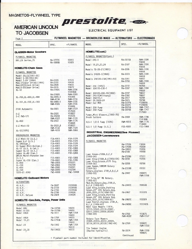 fw-appln-info-1981-skinny-p2.png