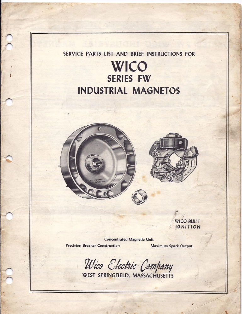fw-industrial-mags-parts-svc-1947-skinny-p1.png