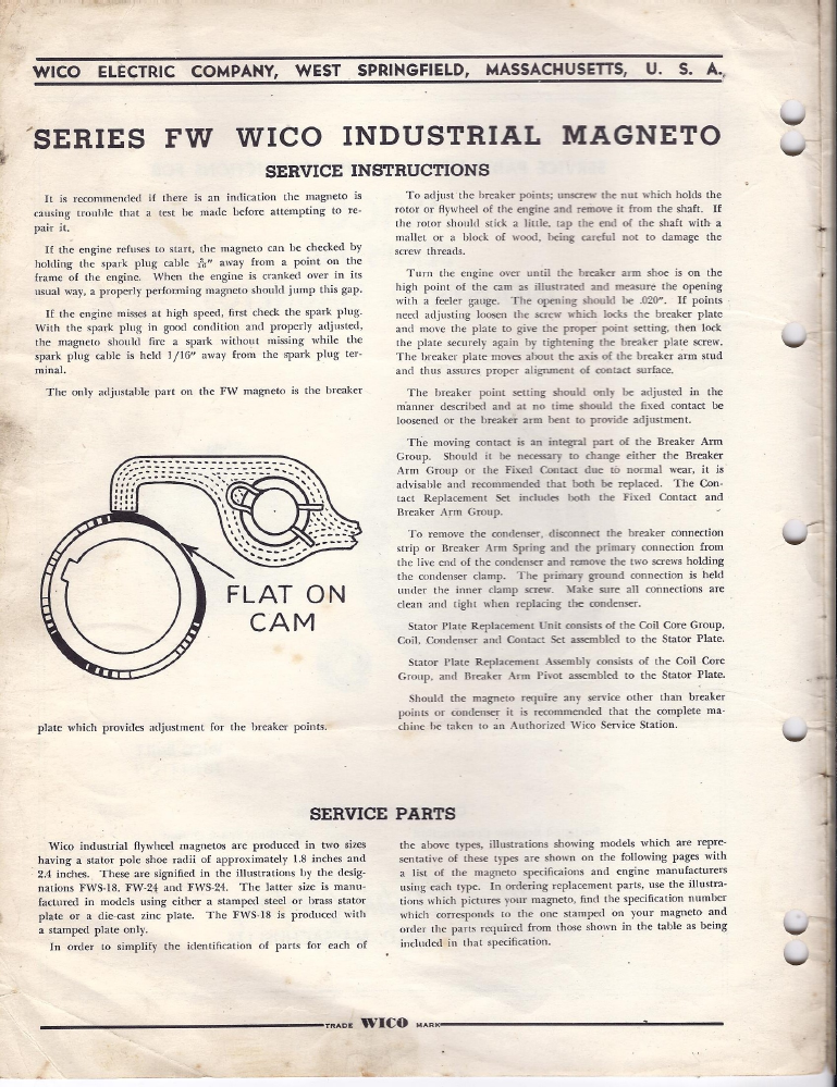 fw-industrial-mags-parts-svc-1947-skinny-p2.png
