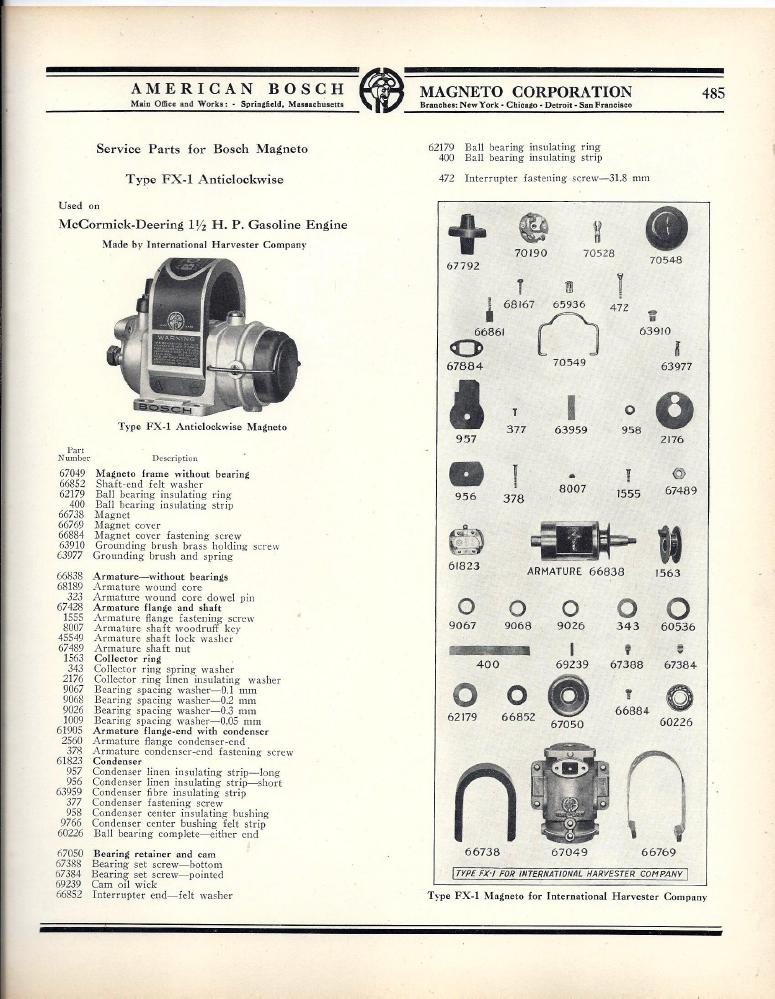 fx1-parts-skinny-p485.png