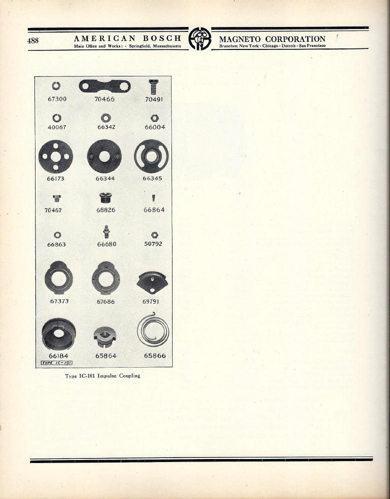 fx1-parts-skinny-p488.png