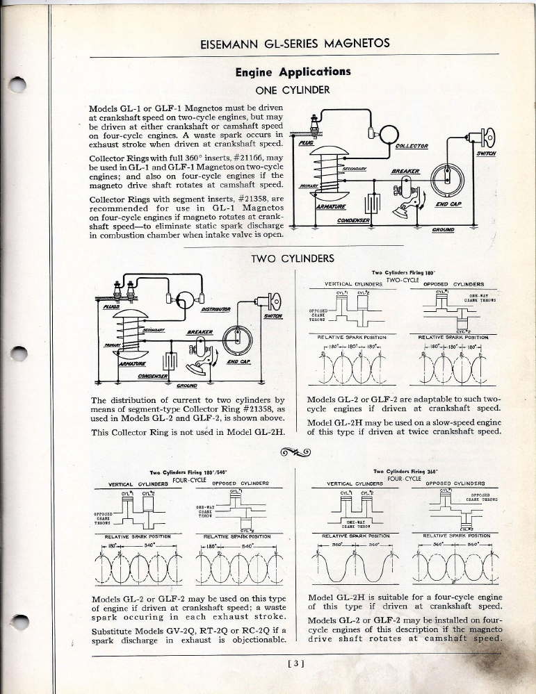 diagrams 968684 rt 360 wiring diagram for magneto rt 360 wiring diagram for magneto rt home