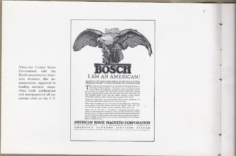 hom-of-bosch-mag-3-skinny.png