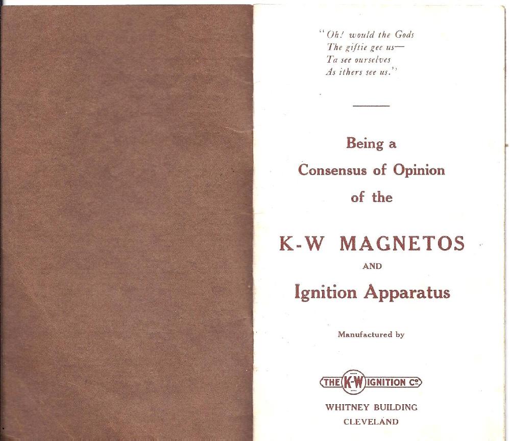 k-w-catalog-1909-skinny-p1.png