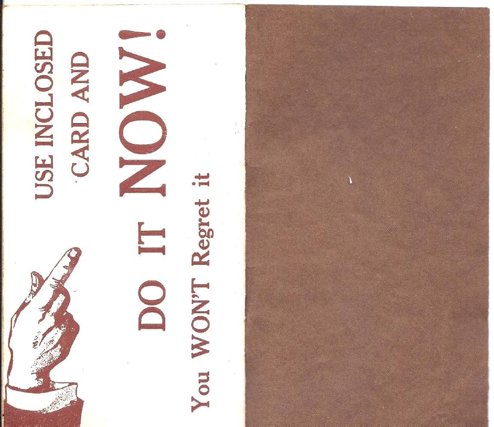 k-w-catalog-1909-skinny-p25.png