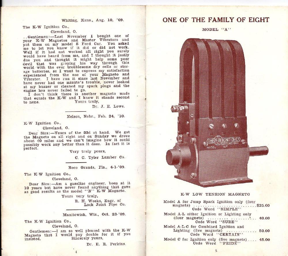 k-w-catalog-1909-skinny-p5.png