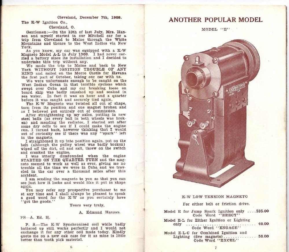 k-w-catalog-1909-skinny-p7.png