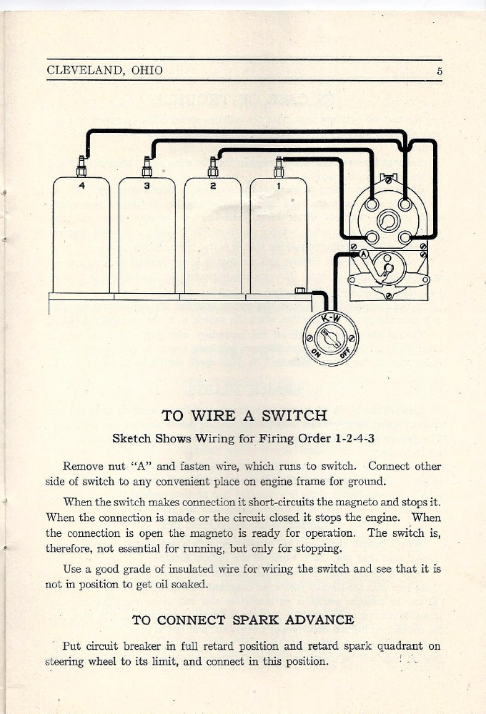k w t tk ed4 instr skinny p5?t\=1481956883 bendix magneto switch wiring diagram on bendix download wirning bendix shower of sparks wiring diagram at alyssarenee.co