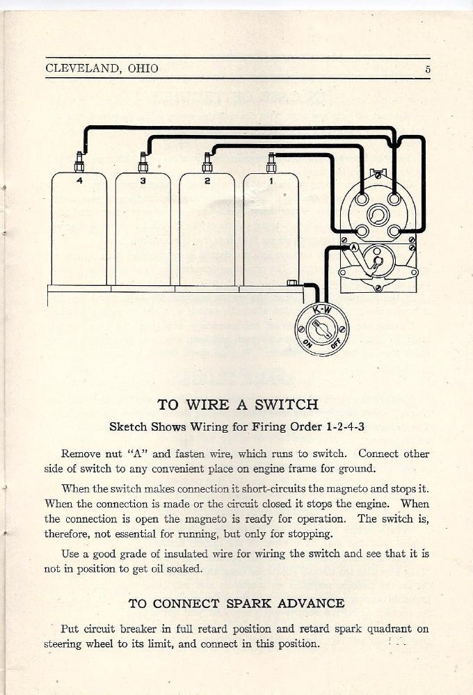 k w t tk ed4 instr skinny p5?t\=1481956883 bendix magneto switch wiring diagram on bendix download wirning bendix shower of sparks wiring diagram at alyssarenee.co