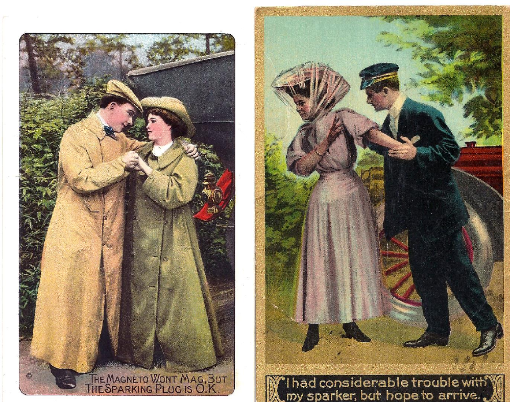 kinky-postcards-skinny.png