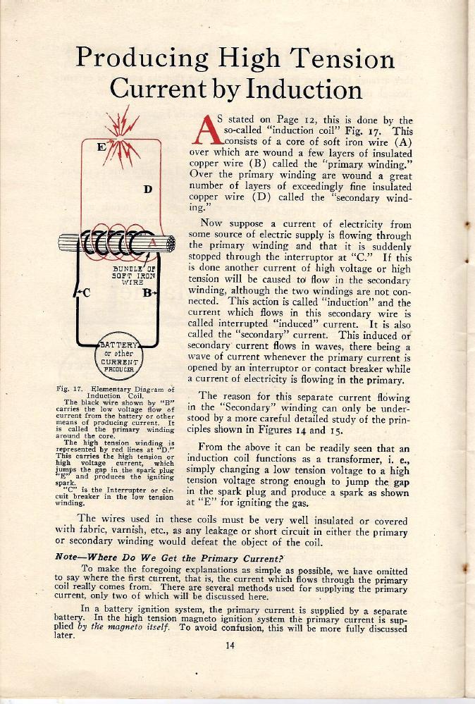 kw-mag-promo-1921-skinny-p14.png