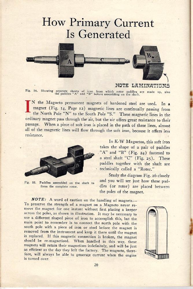 kw-mag-promo-1921-skinny-p20.png