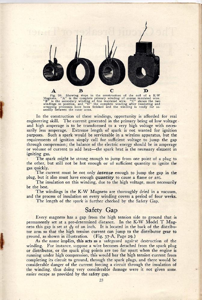 kw-mag-promo-1921-skinny-p23.png