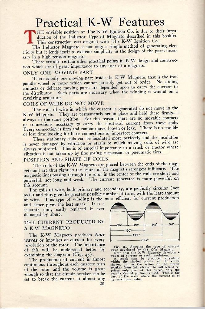 kw-mag-promo-1921-skinny-p30.png