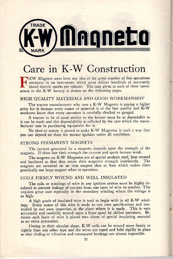 kw-mag-promo-1921-skinny-p32.png