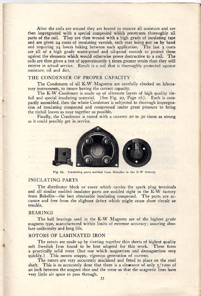 kw-mag-promo-1921-skinny-p33.png