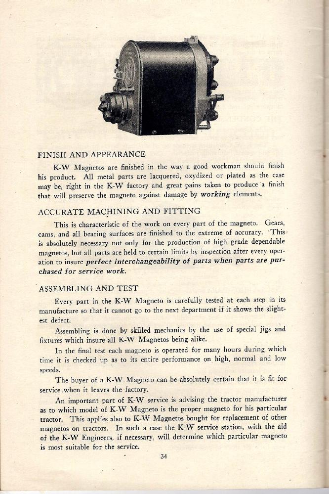 kw-mag-promo-1921-skinny-p34.png