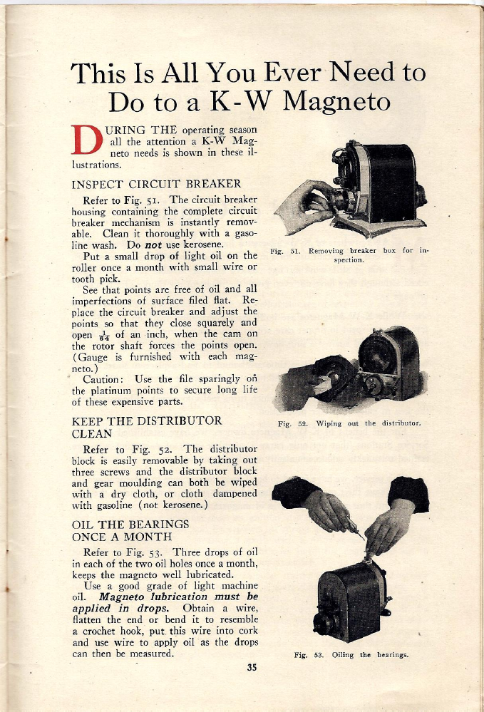 kw-mag-promo-1921-skinny-p35.png