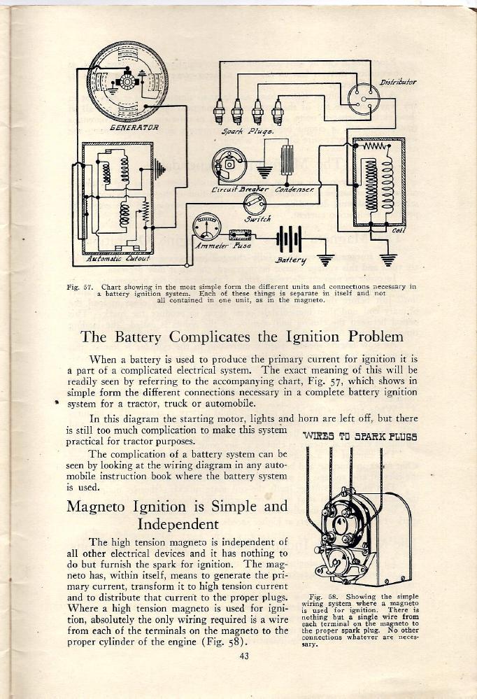 kw-mag-promo-1921-skinny-p43.png