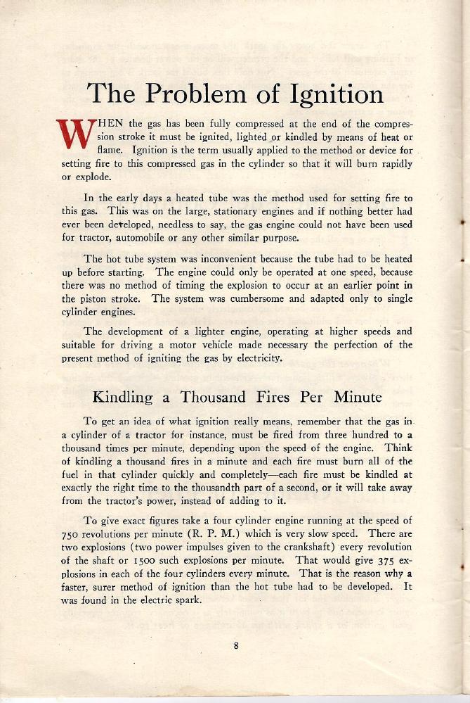 kw-mag-promo-1921-skinny-p8.png