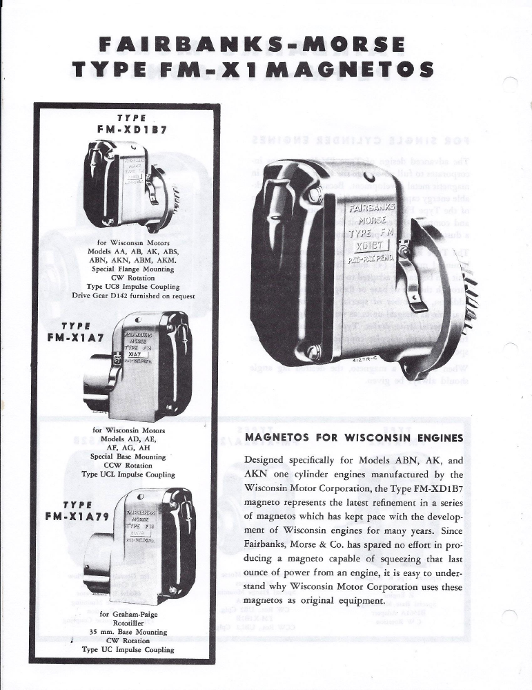 later-fm-brochure-1952-skinny-p4.png