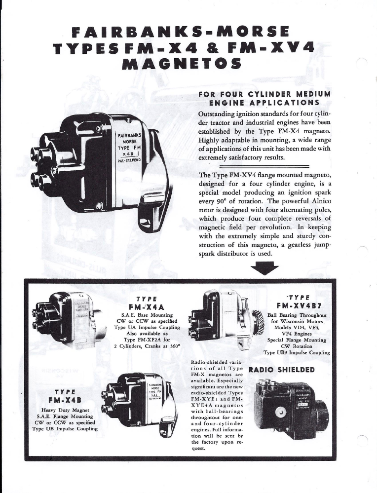 later-fm-brochure-1952-skinny-p8.png