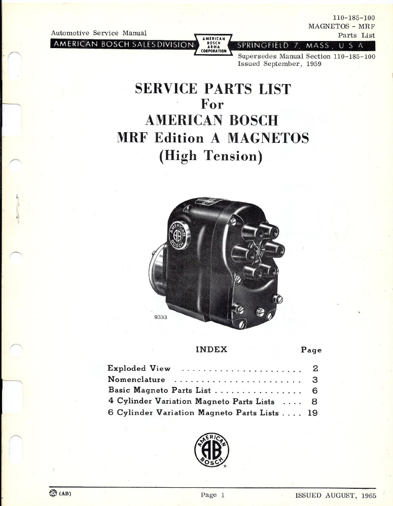 mrf-parts-skinny-p1.png