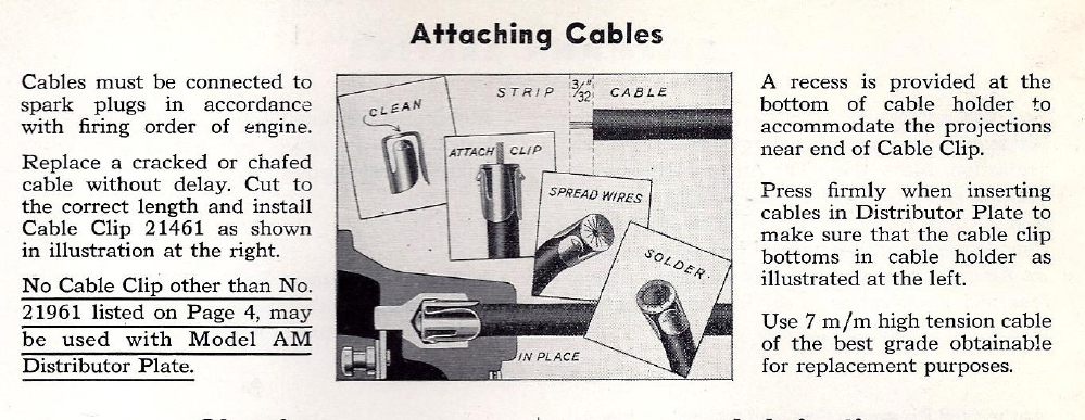 plug wire ends skinny p1?t=1451693174 diagrams 968684 rt 360 wiring diagram for magneto rt 360 wiring  at readyjetset.co