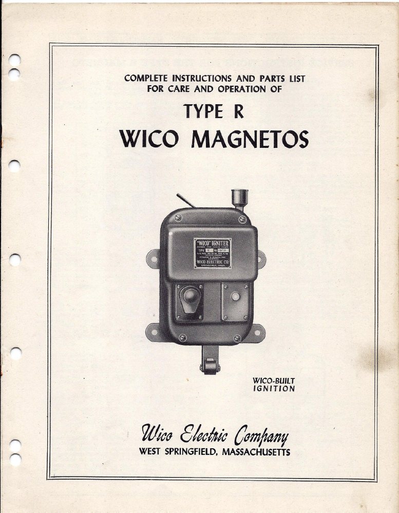 r-magneto-svc-parts-skinny-p1.png